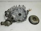 Honda-CRV-22-iCDTi_1
