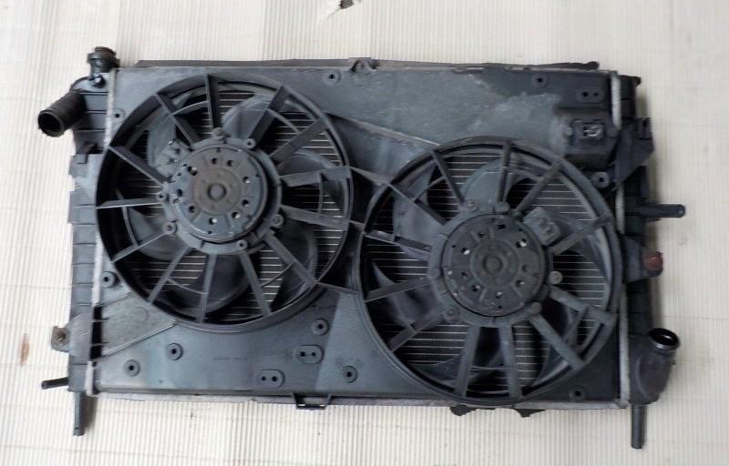 MK3-20-TDCi