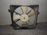 Ventilátor chladiča na MAZDA MX-5 1,6 98-04