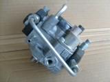 Vstrekovacie čerpadlo Denso HU294000-0304 221000R020 HU294000-0306 na Toyota Avensis RAV4 Corolla Auris Verso 2,2D-4D