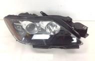 Predné xenónové svetlo Mazda CX-7 09 - 12