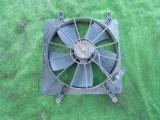 Ventilátor chladiča na Honda CR-V II 2,0 16V 01-05