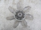 Ventilátor chladiča na Suzuki Jimny 1,3i