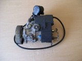 Vstrekovacie čerpadlo R8640A102A na Citroen Xantia Evasion XM Peugeot 406 806 Fiat Ulysse 2,1 TD