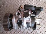 Vstrekovacie čerpadlo R8640A121A na Fiat Doblo Punto 1,9D R8640A121