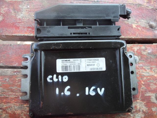 S110030004D-7700113422