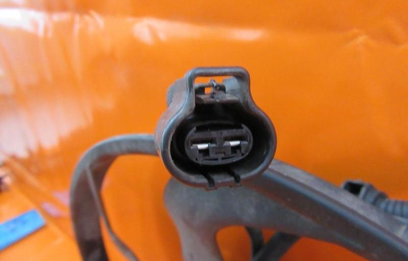 Tucson-20-benzin-3