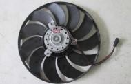 Ventilátor chladiča na VW T4 7D0959455M