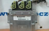 Riadiaca jednotka 30788961 na Volvo S40 V50 C30 C70 1,8i