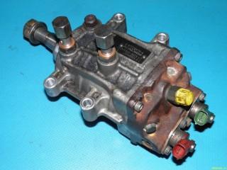 Vstrekovacie čerpadlo 8972289194 Renault Espace 3,0 dCi Saab 9-5 Opel Vectra Signum 3,0 CDTi 8-97228919-4