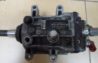Vstrekovacie čerpadlo 8-97228919-5 Renault Espace 3,0 dCi Saab 9-5 Opel Vectra Signum 3,0 CDTi 8972289195