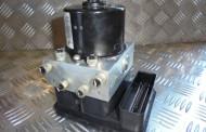 Pumpa ABS riadiaca jednotka na BMW 3 E90 10.0960-0834.3