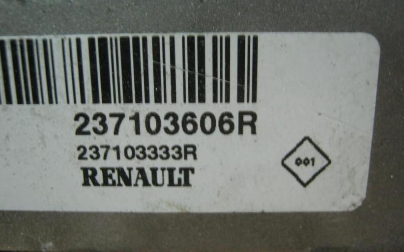 237103606R-12-16V-1