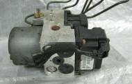 Pumpa ABS riadiaca jednotka na Volvo S40 V40 265216462 0273004224