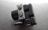 Pumpa ABS riadiaca jednotka na Toyota Yaris 44510-0D031 06.2109-0746.3