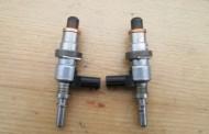 Piaty vstrekovač FAP DPF filtra H8200769153 na Renault Dacia Nissan 1,5dCi