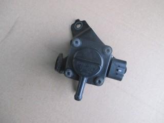 Snímač teploty spalín tlaku lambda sonda DPF Toyota Rav4 Auris Corolla Verso Avensis 2,0 D4D 2,2 D4D IS 220D