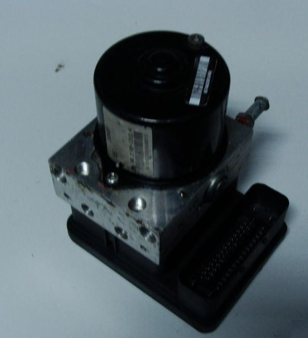 Pumpa ABS ESP riadiaca jednotka OPEL AGILA SUZUKI SPLASH 06.2102-1312.4 062102-13124 062109-51723
