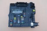 REM-CEM-8676391