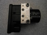 Pumpa riadiaca jednotka ABS ESP na Toyota Yaris 44540-0D110 89541-0D140
