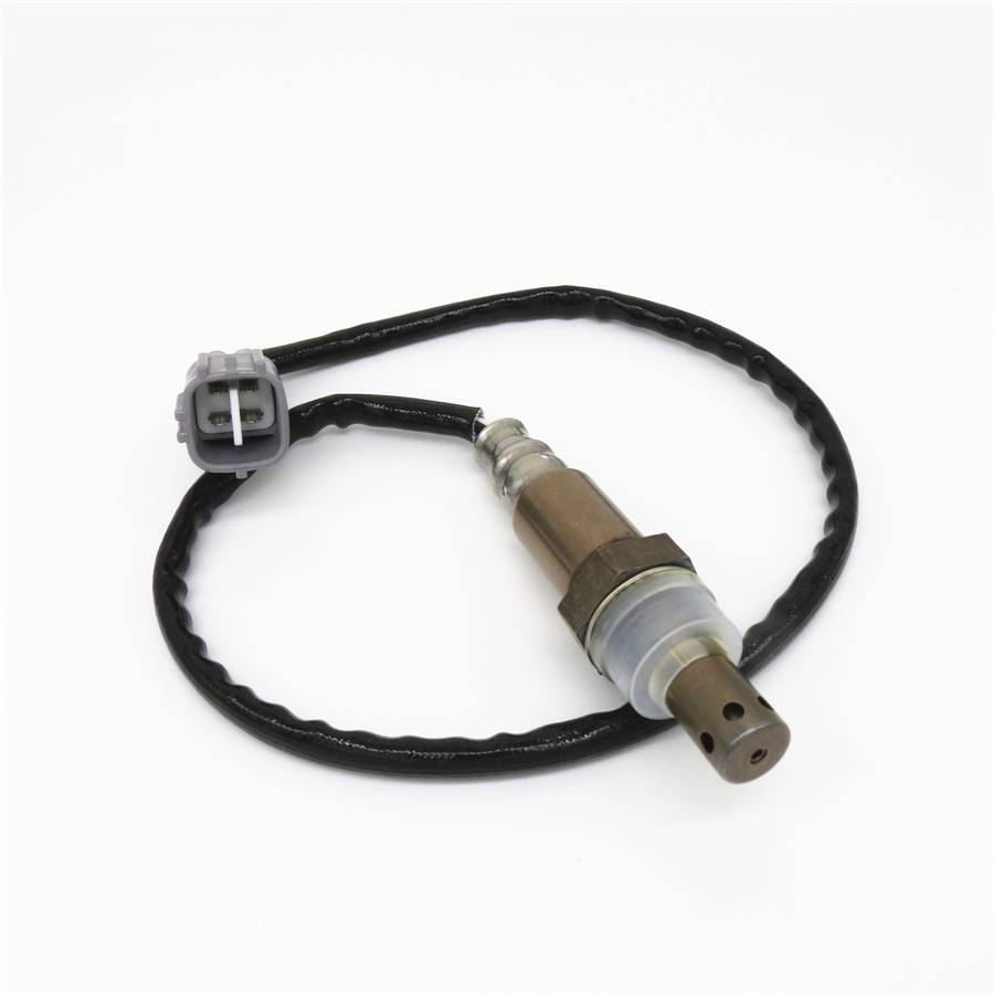 Lambda sonda DOX0308 na TOYOTA AVENSIS RAV4 Previa 2,0 VVTi 2,4 16V 8946728010
