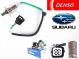 Lambda sonda DOX0308 na Subaru Impreza Forester 2,0i  22641AA381
