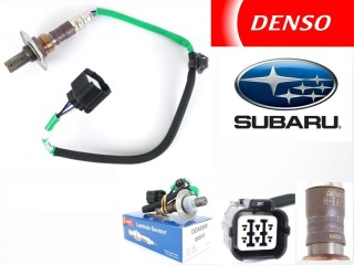 Lambda sonda DOX0308 DOX0361 Subaru Impreza Forester 22641AA381