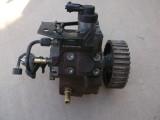 Vstrekovacie čerpadlo 0445010102 Suzuki SX4 1,6 DDiS Mazda 3 Peugeot Citroen 1,6 HDi Ford 1,6 TDCi Volvo 1,6 D