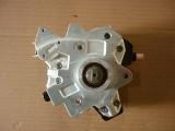 Vstrekovacie čerpadlo 0445010121 33100-27400 Hyundai Tucson Santa Fe Sonata Kia Sportage Magentis 2,0 CRDi 2,2 CRDi
