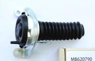 Membrána 4x4 podtlaková pumpa zapínanie predného náhonu - nápravy na Mitsubishi L200 2,5 TD Pajero II MB620790