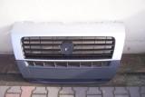 Predná maska a stred nárazníka na Fiat Ducato 06-14
