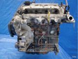Motor 2,0 MZR-CD RF7J na Mazda 5 Mazda 6 Mazda MPV