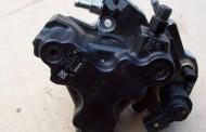 Vstrekovacie čerpadlo A6420701201 0445010244 na Mercedes 350 CDI 3,0 V6