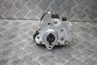 Vstrekovacie čerpadlo 0445020046 na Iveco Daily 3,0 HPI Fiat Ducato 3,0 JTD Boxer Jumper 3,0 HDi