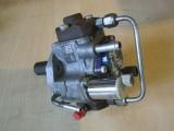 Vstrekovacie čerpadlo 16700EB30B na Nissan Navara Pathfinder 2,5 dCi
