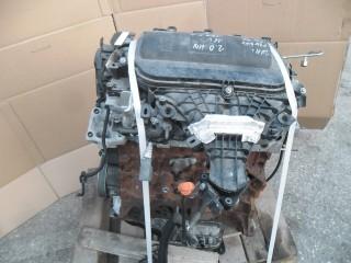 Motor 2,0 HDi 103 kW 120 kW na Peugeot 308 3008 5008 508 Expert Citroen C4 C4 Picasso C5 Jumpy C8 2011-2015