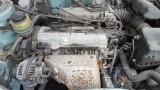 Motor Toyota RAV4 Avensis 2,0 16V 3S-FE