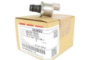 Regulačný SCV ventil čerpadla na Land Cruiser 3.0 D-4D Hiace Hilux 2,5 D4D 3,0 D4D Lexus IS 220D