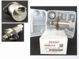 Regulačný SCV ventil čerpadla na Mitsubishi Pajero 3,2 DiD