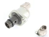 Regulačný SCV ventil čerpadla na LAND ROVER Defender 2,4 TD