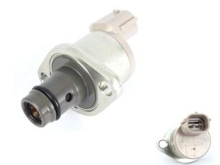 Regulačný SCV ventil čerpadla na MAZDA 3 5 6 CX5 CX7 2.0 2.2