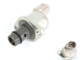 Regulačný SCV ventil čerpadla na Nissan Navara Pathfinder Cabstar 2,5 dCi