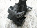 Pumpa ABS riadiaca jednotka ABS SUZUKI GRAND VITARA 1,9DDiS