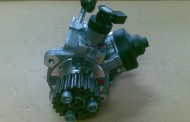 Vstrekovacie čerpadlo 03L130755AF 0445010534 na VW Audi Seat Škoda 2,0 TDI