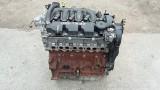 Motor 2,0 TDCi G6DA na Ford Focus II C-Max Volvo C30 S40 V50 C70 2,0D D4204T 100 kW