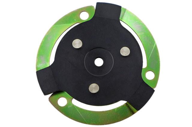 spojka-kompresora-5N0820803E