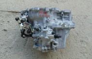 Prevodovka na Mitsubishi ASX 1,6 MIVEC