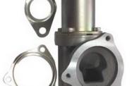 EGR ventil 28410-27410 na Hyundai i30 Sonata Tuscon 2,0 CRDi Hyundai Santa Fe Grandeur 2,2 CRDi 2841027410 555122