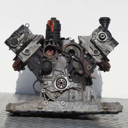 Motor 2,7 TDi BSG BPP na Audi A4 A6 120 kW 132 kW