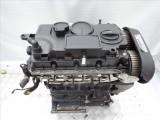Motor 2,0 DiD BWC na MITSUBISHI Lancer Grandis Outlander